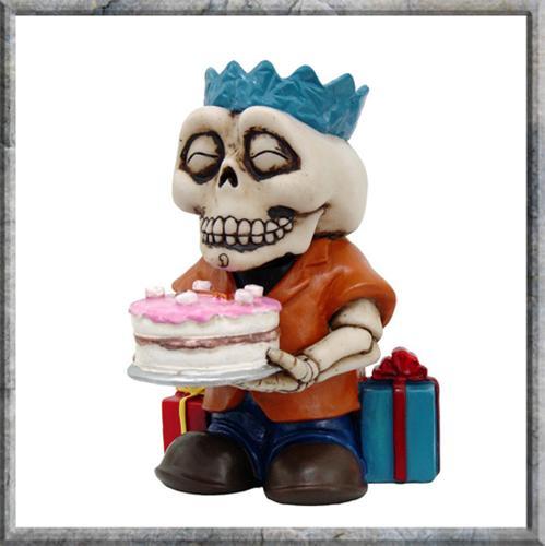 ¡Feliz cumpleaños, Galiಠth! 4787284
