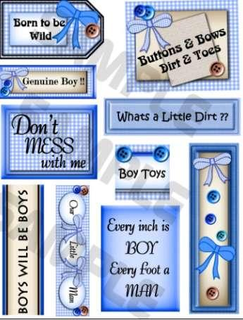 Scrapbooking Page Examples And Sayings - Pennsylvania Summer Camps .