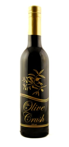 balsamic-bottle.jpeg