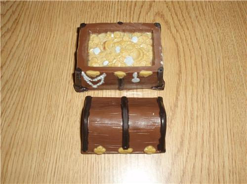 treasure chest 3.jpg