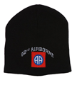 147-82ndAirborne