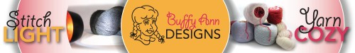 Buffy Ann Designs