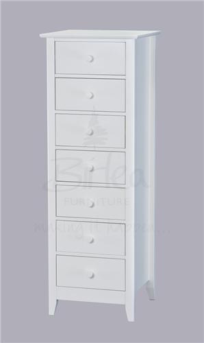Robinsons Furniture