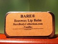 Vanilla Beeswax Lip Balm.jpeg