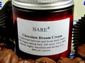 "BARE Chocolate ""DREAM CREAM"" Body Butter"