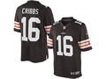 Men-Nike-Cleveland-Browns-Joshua-Cribbs-Limited-Jersey_0820021.jpeg