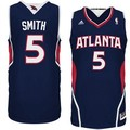 atlanta-hawks-5-josh-smith-revolution-30-swingman-road-jersey.jpeg