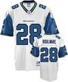 michael-boulware-seattle-seahawks-white-nfl-replica-jersey-3162772.jpeg