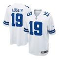 Nike_Miles_Austin_Dallas_Cowboys_Game_Jersey_-_White.jpeg