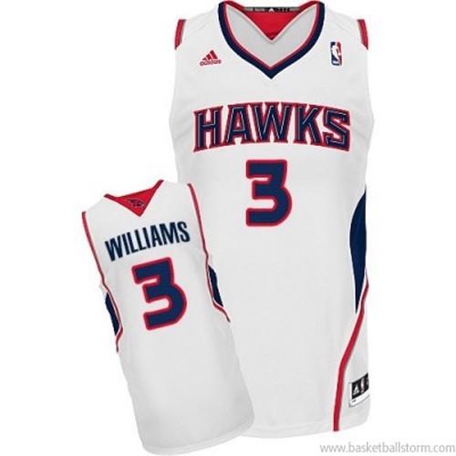 man_s_adidas_atlanta_hawks_3_louis_williams_authentic_white_home_nba_jersey.jpeg