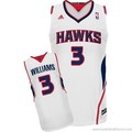 man_s_adidas_atlanta_hawks_3_louis_williams_authentic_white_home_nba_jersey.jpeg
