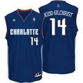 charlotte-bobcats-14-michael-kidd-gilchrist-revolution-30-replica-road-jersey.jpeg