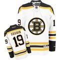 reebok-tyler-seguin-boston-bruins-authentic-jersey-white (1).jpeg
