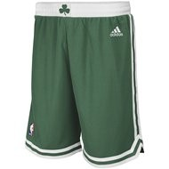 Boston Celtics Swingman NBA Basketball Shorts.jpg