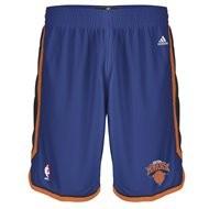 New York Knicks Swingman NBA Basketball Shorts.jpg