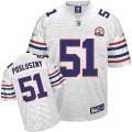 Buffalo Bills Paul Posluszny Throwback nfl jersey.jpg
