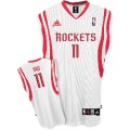 Yao Ming Houston Rockets Swingman NBA Jersey.jpg