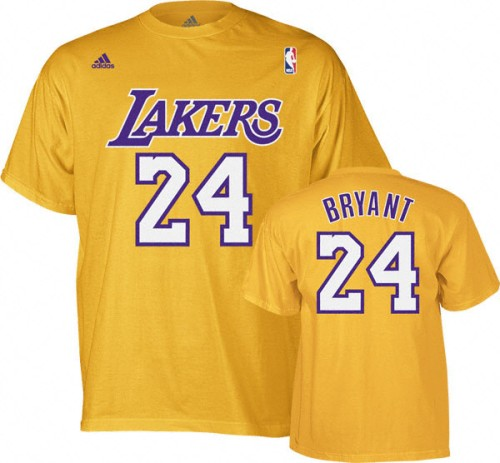 Basketball Jerseys|NBA Jerseys|Basketball Shirts - LA ...