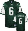 New York Jets mark sanchez nfl jersey.jpg