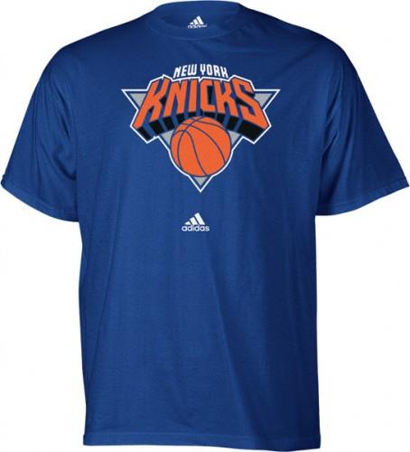 Adidas basketball t shirts nba for Nba basketball t shirts