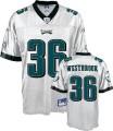 brian-westbrook-philadelphia-eagles-white-nfl-jersey.jpg