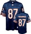 chicago bears Mushin Muhammad nfl jersey.jpg