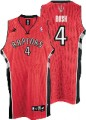 Chris Bosh Toronto Raptors Swingman NBA Jersey.jpg