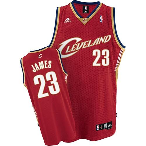NFL Jerseys | NBA Jerseys | Basketball Jerseys | NHL Jerseys | Ice Hockey Shirts | American ...