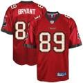tampa-bay-buccaneers-antonio-bryant-nfl jersey.jpg