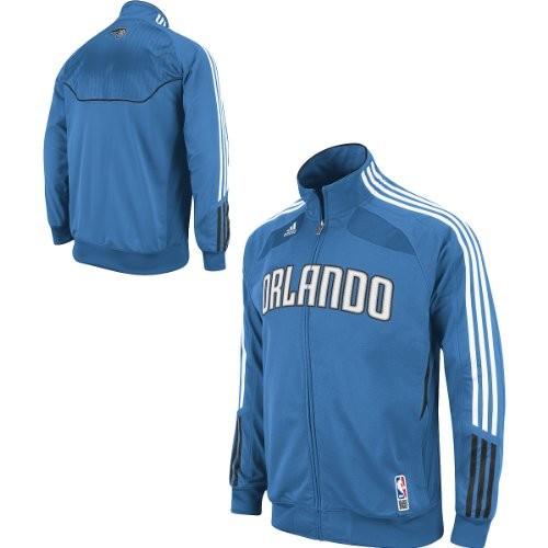 Basketball Clothing Basketball Jackets Nba Clothing