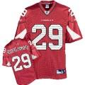 Arizona Cardinals Rodgers-Cromartie Red nfl Jersey.jpg