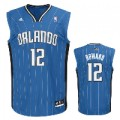 Orlando Magic Dwight Howard Blue NBA Jersey.jpg
