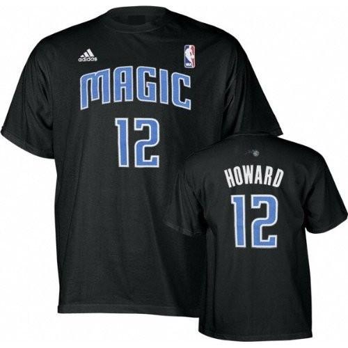 Basketball Jerseys Nba Jerseys Basketball Shirts Orlando