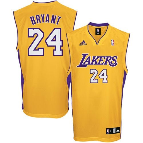 NFL Jerseys | NBA Jerseys | Basketball Jerseys | NHL ...