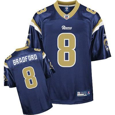 Sam-Bradford-nfl-Jersey-St-Louis-Rams-american football shirt.jpeg