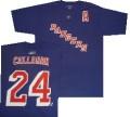 callahan new york rangers nhl ice hockey shirt jersey.jpeg