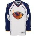 atlanta thrashers nhl ice hockey jersey shirt.jpeg