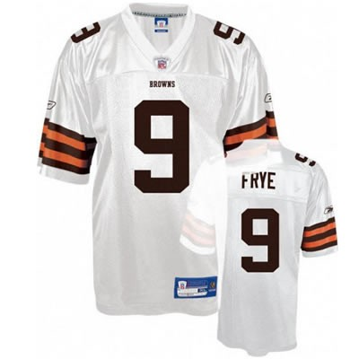 Charlie-Frye-cleveland browns White-nfl Jersey american football shirt.jpeg