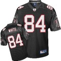 Atlanta-Falcons-Roddy-White-Jersey-NEW-FOR-2009.jpeg