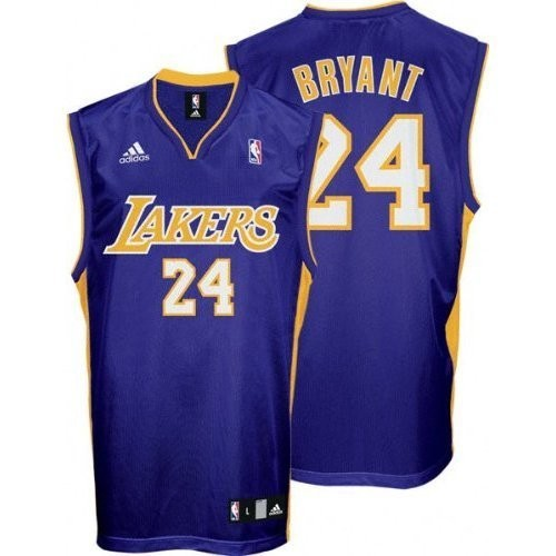 Lakers Basketball t Shirts images
