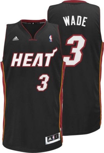 Miami-Heat-3-Wade-Black-nba-Jersey.jpeg