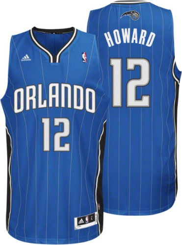 NBA-Orlando-Magic-12-Howard-Jersey-nba jersey.jpeg