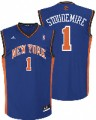 New%20York%20Knicks%201%20Amare%20Stoudemire%20Blue%20jersey.jpeg