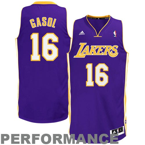 Basketball Jerseys|NBA Jerseys|Basketball Shirts - Pau ...