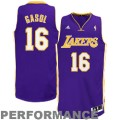 Pau-Gasol-Los-Angeles-Lakers-Revolution-30-Swingman-nba Jersey-Purple.jpeg