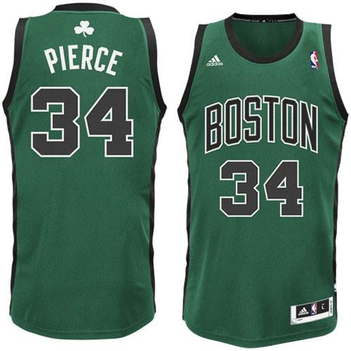 adidas boston basketball sweatshirt