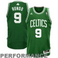 rajon rondo boston celtics nba swingman jersey.jpeg