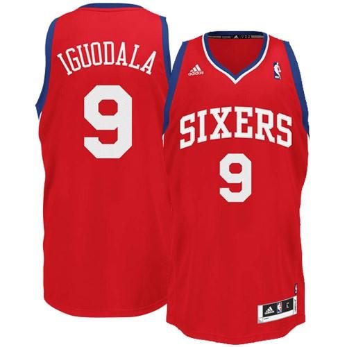 Andre-Iguodala-Philadelphia-76ers-Revolution-30-Swingman-nba-Jersey-Red.jpeg