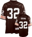 jim brown cleveland browns nfl jersey.jpeg