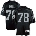 art shell oakland raiders throwback nfl jersey.jpeg